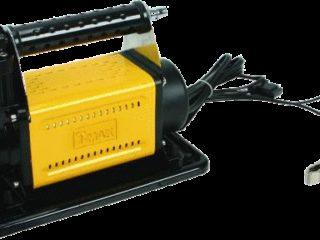 Compresseur T Max 72L/min