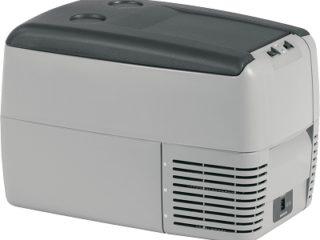 Réfrigérateur 12 / 24 Volt ZZ Kustom