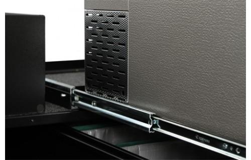 Front Runner universelle 80l Réfrigérateur diaporama