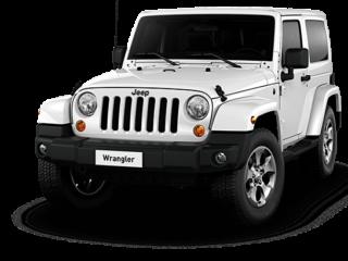 jeep-wrangler-ch